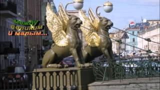 видео юридические услуги в Санкт в Петербурге цены