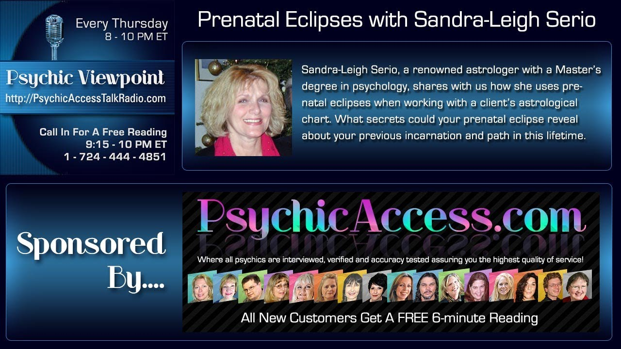 Prenatal eclipses with sandra leigh serio youtube prenatal eclipses with sandra leigh serio geenschuldenfo Image collections