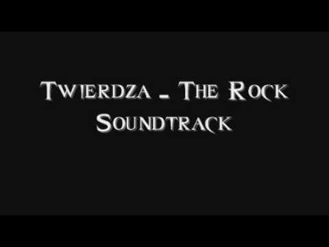 Twierdza - The Rock Soundtrack