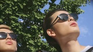 스텔라장(Stella Jang) - Alright Official M/V