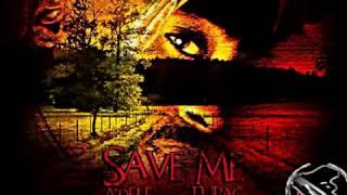 Adele Save me.mp3