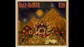 Kula Shaker - Mountain Lifte