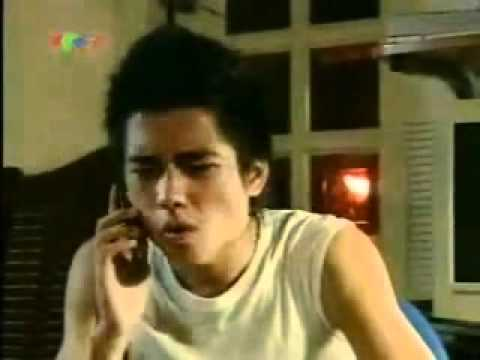 VietLion.Com  - Nhat Ky Vang Anh 2 (2007.8.08).flv