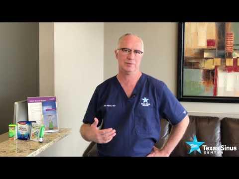 choosing-an-otc-nasal-steroid-spray-to-reduce-allergy-symptoms