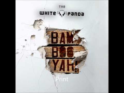 The White Panda - Lose 2Night (Full Version)