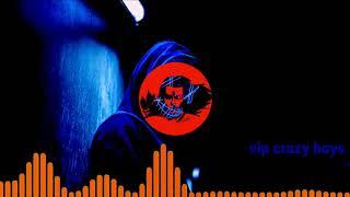 Dance monkey iphone ringtone remix