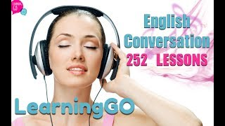 Improve Vocabulary + Sleep Learning + Increase English Vocabulary Range, Travel