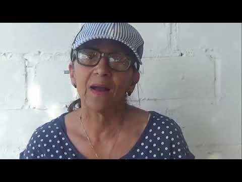 Fundacion Rio Canes De Riohacha