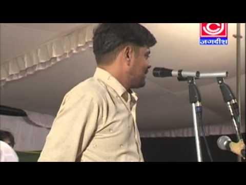 Chutkala Mein Bagad Ki Gajab Luhari Pawan Dahiya Haryanvi Ragni Jagdish Cassettes