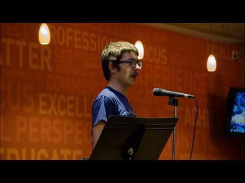 (430 subs) Singing
