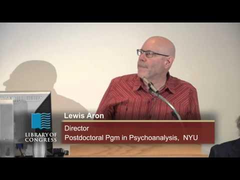 The Evil Genius of Psychoanalysis