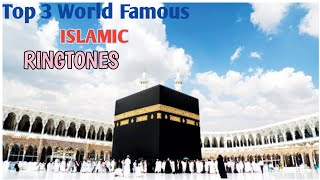 Thanks for watching ... ⭕ subscribe us free top 3 world famous islamic ringtones 2020💖 | 2020 download link 👇 mr. credible guru |...