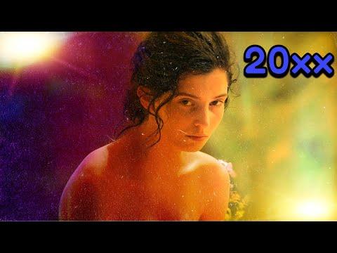 ЛУЧШИЕ СЕРИАЛЫ 2020 КОТОРЫЕ УЖЕ ВЫШЛИ В ПЕРВОЙ ПОЛОВИНЫ ФЕВРАЛЯ! ТОП СЕРИАЛОВ! СМОТРЕТЬ СЕРИАЛЫ 2020