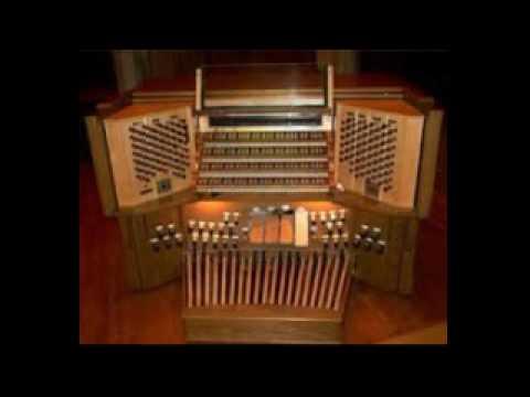 Andrea Bocelli   Per amore [ORGAN]
