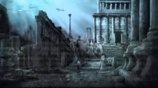 Kayıp Şehir Atlantis