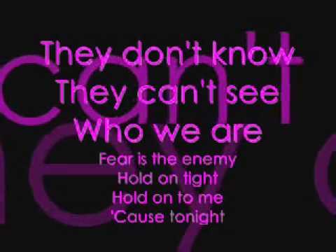 t.A.T.u. – Not Gonna Get Us Lyrics   Genius Lyrics