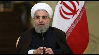 أخبار عالمية - إزدهار ملحوظ في #إيران خلال عهد #روحاني