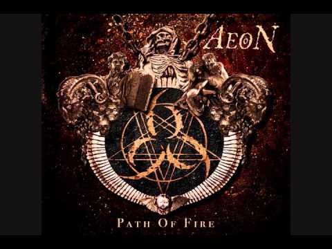 Aeon  Of Fire