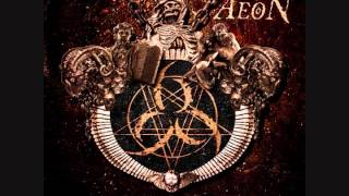 Aeon - Of Fire