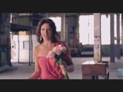 Sarah McLachlan - Loving You Is Easy [Official Music Video]