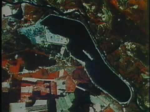 Chernobyl Nuclear Disaster, Original Report: April 30, 1986