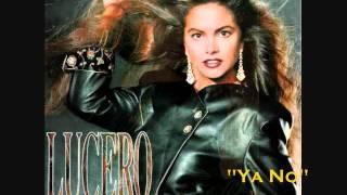 """Lucero """"Ya No"""""""