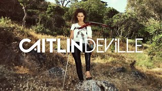 Numb (Linkin Park) - Electric Violin Cover | Caitlin De Ville