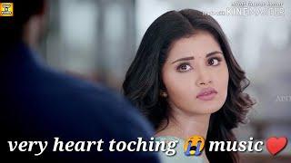 teri-meri-kahani-himesh-reshmiyan-ranu-mondal-song-whatsapp-status