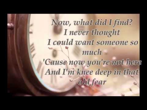11am ~ Incubus (lyrics)