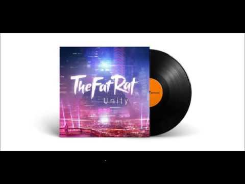 CS:GO New Music Kit   TheFatRat-Unity -Preview-