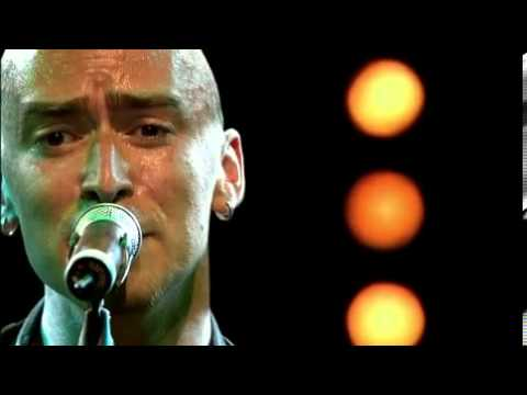 LIVE - Live At The Paradiso Amsterdam (2008){Full Concert}[HQ]