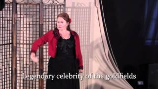 Australian History Curriculum - Pioneers in Petticoats