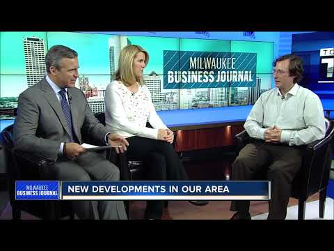 Ask the Expert: Greater Milwaukee area developments