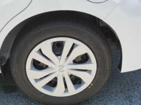 2017 Nissan Versa Note L361470 - Union City GA