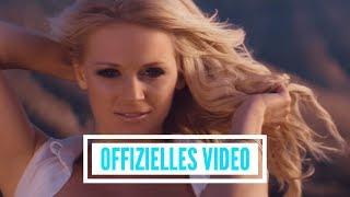 """Julia Lindholm - Millionen Sterne (offizielles Video aus dem Album """"Leb den Moment"""")"""