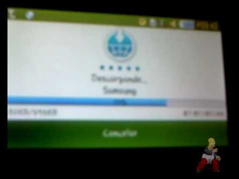 Ik Multimedia Ampeg Svx Keygen