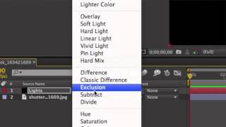 How to Make Flickering Lights in After Effects : After Effects Made Easy Mp3