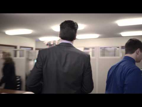"Sedona Staffing Services - ""Our Door"" Commercial"