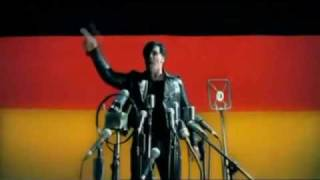 Rammstein vs Scooter Pussy 2011