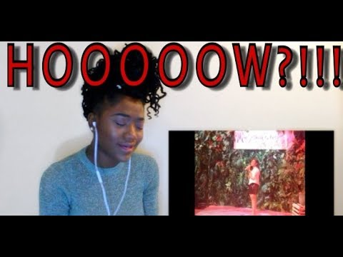"THE GREATEST SHOWMAN ""NEVER ENOUGH"" 
