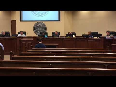 5a. Lowndes County Construction Board Of Adjustments And Appeals