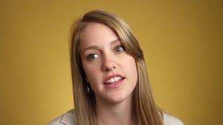 Женщины О «Киске» | Одно Слово