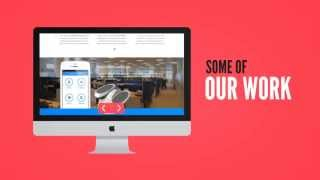 Comprehensive Web Design and Development Services(http://www.hermesservicesgroup.com is a team of professional website designers and developers operating in Atlanta, Pittsburgh and Gulfport areas and offers ..., 2013-06-24T03:40:45.000Z)
