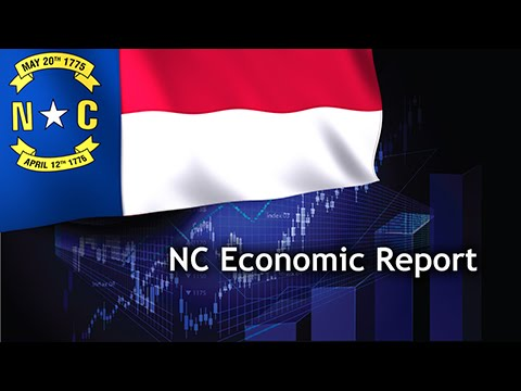NC Economic Report