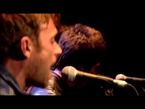 She's so high ~blur (live) Lyrics [BASS BOSTED] from YouTube · Duration:  4 minutes 35 seconds