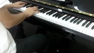 Norton Microstyles 2 No.11 Plus Fives - 5/4 Jazz