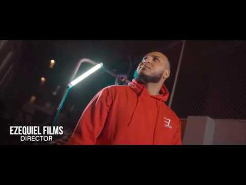 Melendez - Disfruto Remix (Challenge) Dir Ezequiel Films