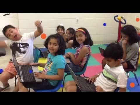 Welcome to Little Scholars Montessori Academy