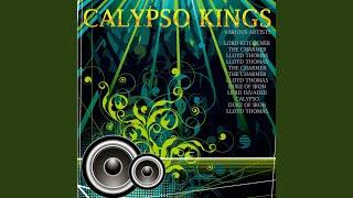 German Calypso