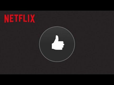 Introducing Thumbs | Netflix